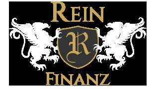 Rein Finanz GmbH
